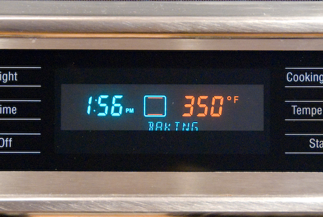 350_oventemp