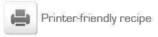 Printer_friendly