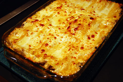Baked_lasagne_new_2