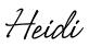 Heidi_11