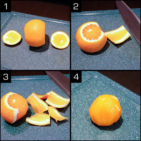 22_peelorange_comp