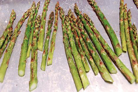 39broiledasparagus