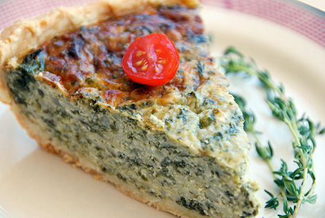 Spinach_pie3