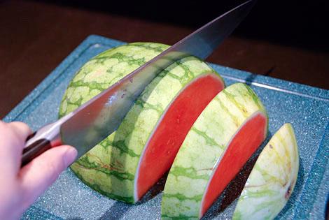 08_slicing