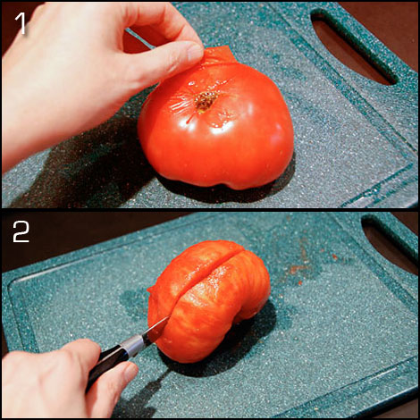 06_tomato_peel_comp