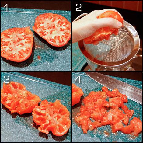 08_tomato_chop_comp