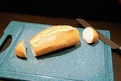 14_bread